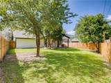 1005 Cresswell Dr - Photo 23