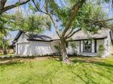 1005 Cresswell Dr - Photo 25