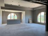 5600 Scenic View Dr - Photo 10