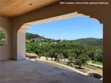 5600 Scenic View Dr - Photo 16