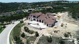 5600 Scenic View Dr - Photo 2