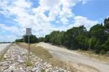11418 Highway 290 - Photo 12