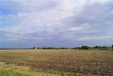 15501 Fm 1100 Rd - Photo 1