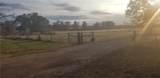 175 Stockade Ranch Rd - Photo 10
