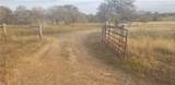 175 Stockade Ranch Rd - Photo 2