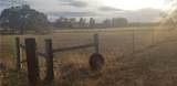 175 Stockade Ranch Rd - Photo 9