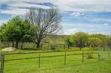 272 County Road 2323 - Photo 1