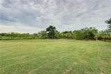 13501 Ralph Ritchie Rd - Photo 1