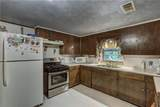 13501 Ralph Ritchie Rd - Photo 8