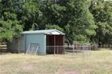 950 Seven Ranch Rd - Photo 29