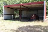 950 Seven Ranch Rd - Photo 30