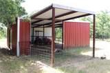 950 Seven Ranch Rd - Photo 31
