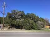 6516 Convict Hill Rd - Photo 2