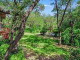 2606 Foxglen Dr - Photo 33