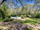2606 Foxglen Dr - Photo 38