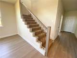 213 Gray Wolf Dr - Photo 14