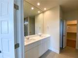 213 Gray Wolf Dr - Photo 16