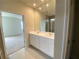 213 Gray Wolf Dr - Photo 19