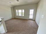 213 Gray Wolf Dr - Photo 22