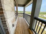 213 Gray Wolf Dr - Photo 23