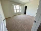 213 Gray Wolf Dr - Photo 25