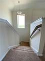 213 Gray Wolf Dr - Photo 27