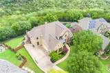 13512 Country Trails Ln - Photo 10