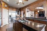 13512 Country Trails Ln - Photo 27