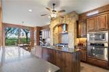 13512 Country Trails Ln - Photo 28