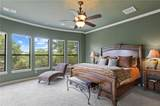 13512 Country Trails Ln - Photo 30
