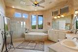 13512 Country Trails Ln - Photo 31