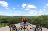 13512 Country Trails Ln - Photo 4