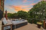 13512 Country Trails Ln - Photo 40