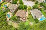 13512 Country Trails Ln - Photo 7