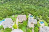 13512 Country Trails Ln - Photo 8