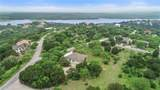 1700 Ridge Harbor Dr - Photo 1