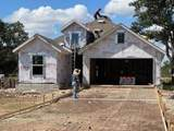 1109 Morning View Rd - Photo 1