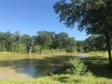 530 Peach Creek Rd - Photo 1