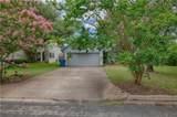 12821 Magnolia Mound Trl - Photo 28