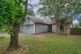 12821 Magnolia Mound Trl - Photo 29