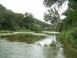 NA County Rd 221 - Photo 1
