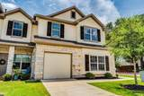 1407 Airedale Rd - Photo 1