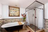 256 Windmill Dr - Photo 18