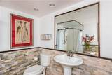 256 Windmill Dr - Photo 19