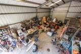 256 Windmill Dr - Photo 33