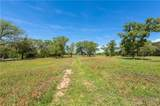 256 Windmill Dr - Photo 34