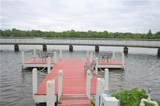 1818 Lakeshore Blvd - Photo 1