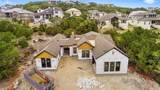 315 Ringtail Stream Dr - Photo 1