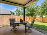 1005 Cresswell Dr - Photo 11