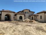 5600 Scenic View Dr - Photo 4